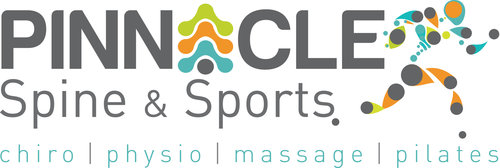 Pinnacle Spine & Sports