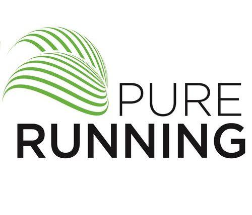 Pure Running
