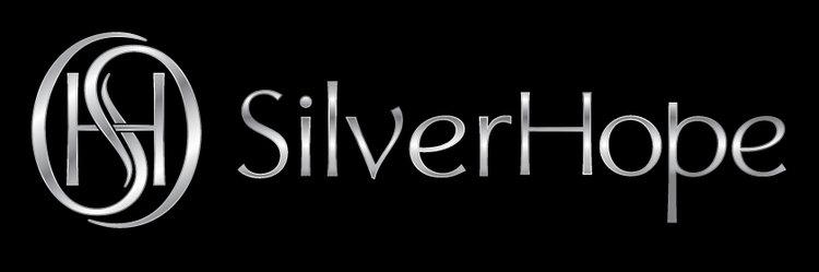 SilverHope