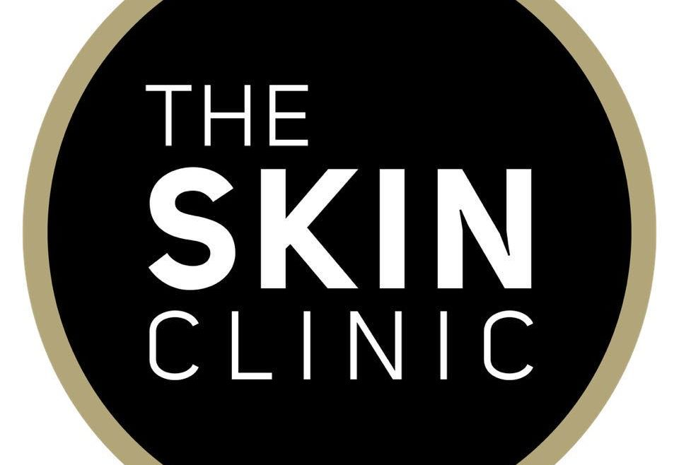 The Skin Clinic