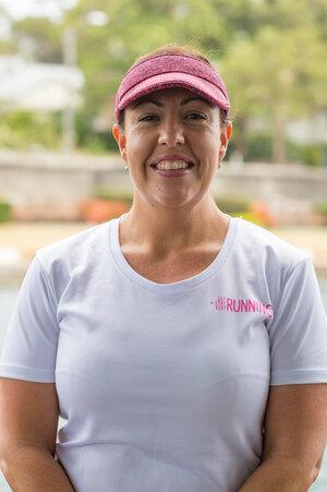 Amanda Pitcher