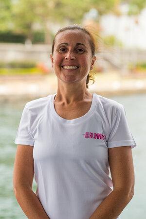 Fran Boorer
