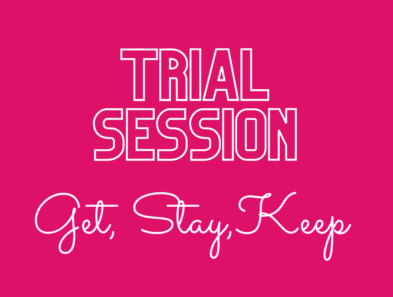 Trial Sessions